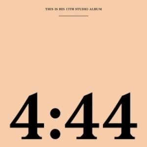 Instrumental: Jay-Z - Family Feud Ft. Beyonce